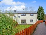 Thumbnail to rent in Lady Margaret Drive, Corpach, Fort William, Inverness-Shire