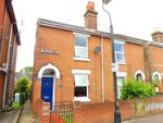 Thumbnail to rent in St. Pauls Road, Colchester