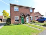 Thumbnail to rent in Dean Close, Wollaton, Nottingham