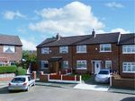 Thumbnail to rent in Crown Avenue, Widnes, Cheshire