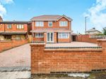 Thumbnail for sale in Meeting Street, Wednesbury