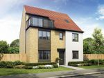 """Thumbnail to rent in """"The Glamis"""" at Roseden Way, Newcastle Upon Tyne"""