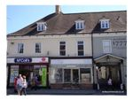 Thumbnail to rent in High Street 9, Wimborne