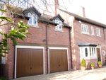 Property history Masons Close, Wilmcote, Stratford-Upon-Avon CV37