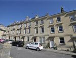 Thumbnail for sale in Chatham Row, Bath, Somerset