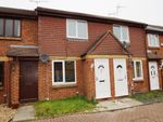 Thumbnail to rent in Alder Close, Cippenham, Slough