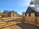 Thumbnail to rent in Northfield Road, Soham, Ely