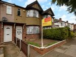 Thumbnail for sale in Seaton Gardens, Ruislip Manor, Ruislip