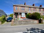 Thumbnail to rent in Station Terrace, East Aberthaw, Vale Of Glamorgan