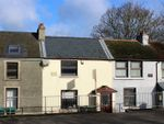 Thumbnail to rent in Narberth Road, Haverfordwest