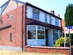 Thumbnail to rent in Campbell Road, Swinton, Manchester