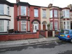 Thumbnail for sale in Beech Grove, Seaforth, Liverpool