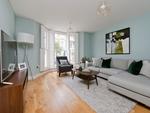 Thumbnail to rent in Reighton Road, Clapton