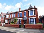 Thumbnail for sale in Dalmorton Road, Wallasey, Merseyside