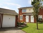 Property history Emanuel Close, Castle View, Caerphilly CF83
