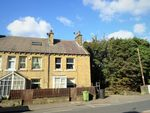 Thumbnail for sale in Manchester Road, Huddersfield