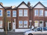 Thumbnail for sale in Miller Road, Colliers Wood, London