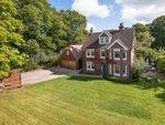 Thumbnail for sale in Woodlands, Turners Green, Heathfield, East Sussex