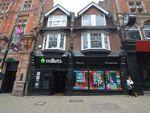 Thumbnail for sale in High Street, Croydon