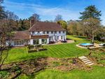 Thumbnail for sale in Hascombe Road, Godalming