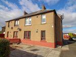Thumbnail to rent in Almond Street, Grangemouth