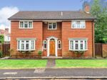 Thumbnail for sale in Sefton Close, St.Albans