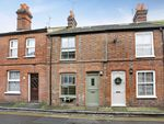 Thumbnail to rent in Dukes Place, Marlow, Buckinghamshire