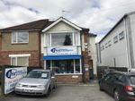 Thumbnail for sale in B Hatt Locksmiths, West End Street, High Wycombe, Bucks
