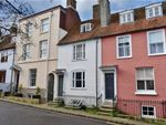 Thumbnail for sale in Nelson Place, Lymington
