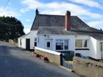 Thumbnail to rent in Old Shop, Mynyddygarreg, Kidwelly