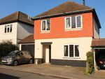 Thumbnail for sale in Farncombe Hill, Farncombe