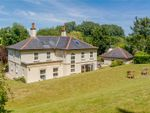 Thumbnail to rent in Monxton, Andover, Hampshire