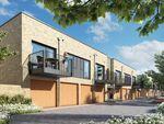 Thumbnail to rent in Aura Development, Off Long Road, Trumpington, Cambridge
