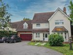 Thumbnail to rent in Maldon Road, Tiptree, Colchester