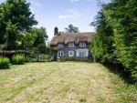 Thumbnail to rent in Lustleigh, Newton Abbot