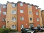Thumbnail to rent in Player Street, Nottingham
