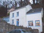 Thumbnail to rent in Quay Street, Haverfordwest
