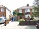 Thumbnail for sale in Everton Crescent, Ipswich, Suffolk