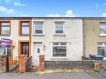 Thumbnail for sale in Beaufort Hill, Beaufort, Ebbw Vale