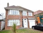 Thumbnail for sale in Boley Drive, Clacton-On-Sea