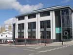 Thumbnail to rent in Ground Floor, Falcon House, Truro