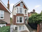 Thumbnail to rent in Mount Ephraim Road, Tunbridge Wells