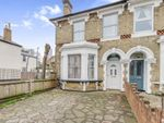 Thumbnail for sale in St. James Road, Croydon
