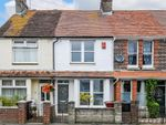 Thumbnail for sale in Melbourne Road, Chichester