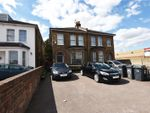 Thumbnail to rent in Lower Addiscombe Road, Addiscombe, Croydon