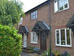 Thumbnail to rent in Taverner Close, Southampton