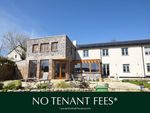 Thumbnail to rent in Bridford, Exeter