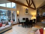 Thumbnail for sale in Holme Court, Appleby-In-Westmorland