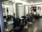 Thumbnail for sale in Hair Salons HU10, Anlaby, East Yorkshire