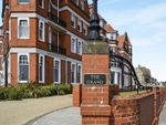 Thumbnail for sale in Marine Parade East, Clacton-On-Sea